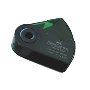 Castell 9000 Sharpener