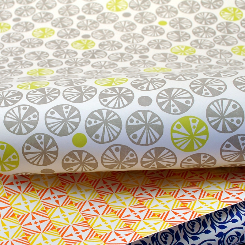 Brookfield Sheets Brookfield, Letterpress, letter press, wrapping paper, sheets