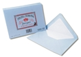 Classic Laid Envelopes (for A5) Original Crown Mill, Classic Laid, envelopes
