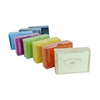 Color Vellum Small Card Box