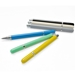 Recife Roller Ball Pens - REC101008