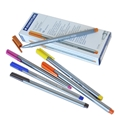 Staedtler Open Stock Tri-plus Markers