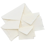 Arpa Handmade Sheets - Open Stock