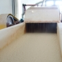 Arpa Handmade Sheets - Open Stock - ARPSH-OS