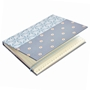 European Address Books - BWAD021