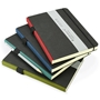 Contemporary Notebooks - BWCONT