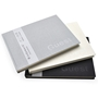 Linen Guest Books - BWALG197E91