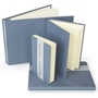 Linen Address Books - BWAD021