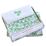 Brookfield Folded Cards - BRF