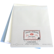 Classic Laid Business Sheet Package