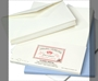 Classic Laid Business Sheet Pack - OCM271