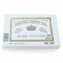 Pure Cotton Note Cards - OCM40337