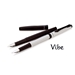 Vibe Fountain Pens - SNPLVIBE