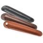 Recife Leather Pen Sheaths - REC3009