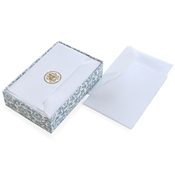 Deckle Edge 10/10 Note Card Sets