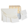 Rossi Envelopes - RSBS-ENV