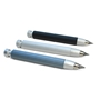 "Worther 4.25""/5.6mm Profil Pencils  - WORPCL67"
