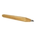 Wörther Wood Rounded Clutch Pencil - WORPCL36