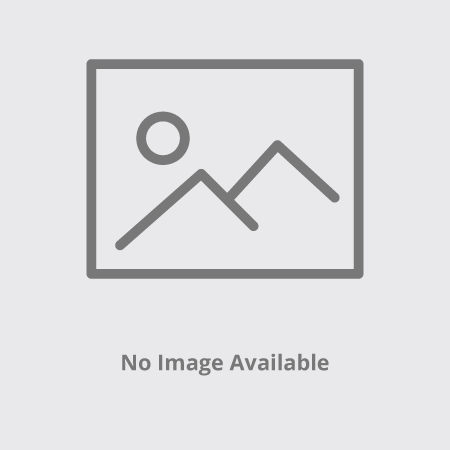 Watercolor Postcard Pad - WN6663255